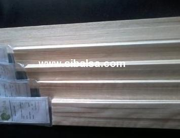 balsa-wood-indonesia-strip