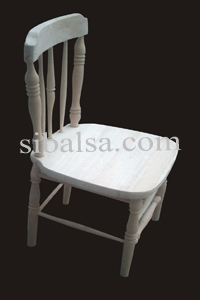 Furniture Ringan