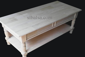 square-table