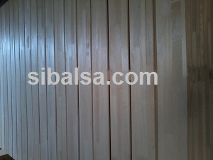 panel-balsa-long-grain