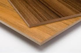 papan komposit grain coat