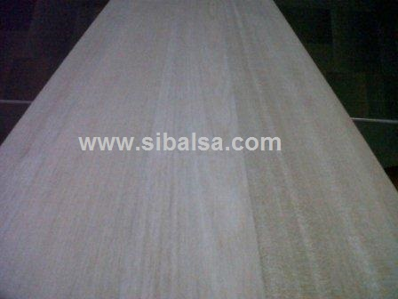 solid-laminate-balsa