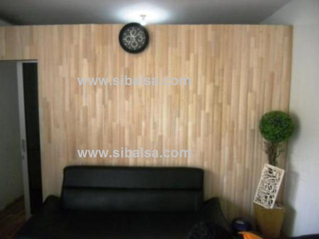 wall-panel-kayu-sibalsa3