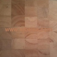 wall-panel-si-balsa-50