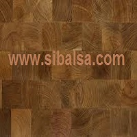 wall-panel-si-balsa-60