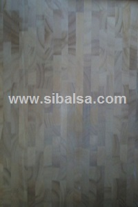 wall-panel-sibalsa-20